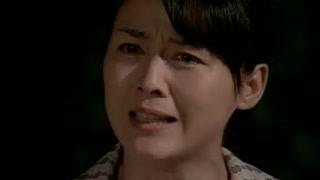 红梅告诉志诚她不能生孩子 孩子对一个家庭来说太重要了