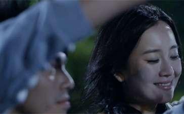 《爱别离》发布主题曲MV 《相爱时另一种别离》