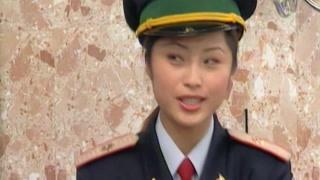 《候车室的故事》王秀花竟然又捅娄子!