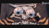 神奇海盗团 中国预告片2