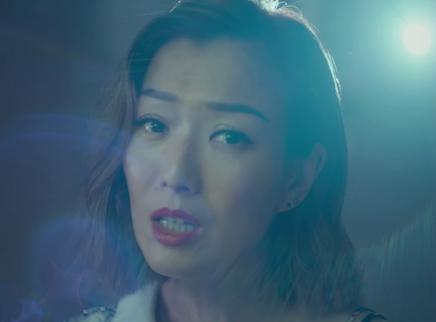 《花椒之味》主题曲mv 郑秀文深情献声