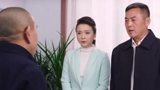 """《欢喜盈门》镇长上门要求道歉 潘长江背负一亿两千万""""巨债"""""""