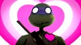 忍者龟_01