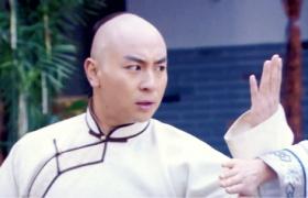 【无敌铁桥三】第24集预告-女汉子丧父释小龙成冤大头