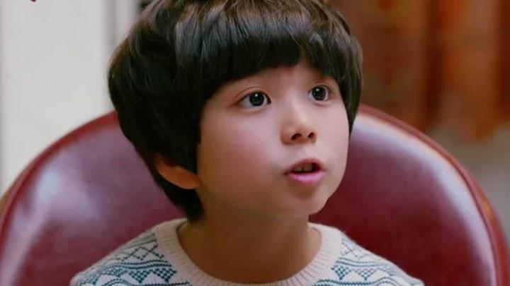 非常父子档 中国预告片1:终极版 (中文字幕)