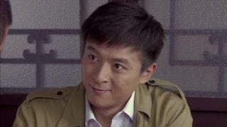 《别叫我兄弟》朱雨辰超帅,24K纯帅