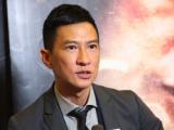 专访张家辉:我负责男郭富城负责女 不在乎拿奖