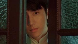 《光芒》主题曲《微光》MV