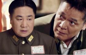傻儿传奇-45:哈儿与敌决一死战
