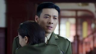 《双刺》彭刚劝吴佩欣回头 这个家已经散了