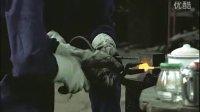 《二十四城记》首款片花 吕丽萍讲述丧子之痛