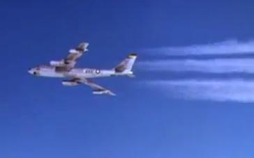 《战略空军》预告片