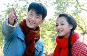 最爱你:曹颖王同辉齐欢上演三角虐恋