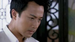 《如意》帅气刘恺威请问他换了多少套衣服