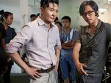 《心理罪之城市之光》中国第一犯罪IP制作特辑 最正心理罪原来是这样