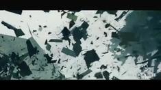 变形金刚2 制作特辑之ILM Visual Effects