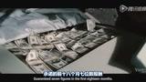 《逆转王牌》中文预告 本·阿弗莱克玩转德州扑克