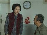 和婆婆一起出嫁 第3集预告