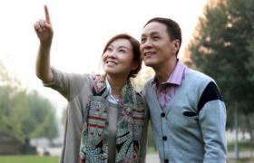 """婚姻料理-23:冯远征甘做""""一年三次郎"""""""
