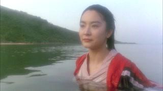 《东方不败》若不是这场相遇 她或许有别的人生
