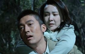 【坐88路车回家】第29集预告-张博夜黑深山救刘威葳