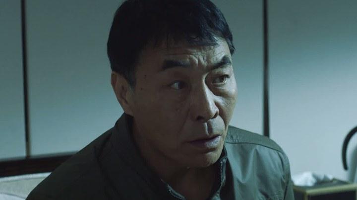 囧贼 预告片 (中文字幕)