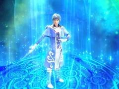 巴啦啦小魔仙音符之谜 游乐王子变身