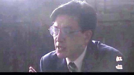 铅笔画漫画江姐受刑