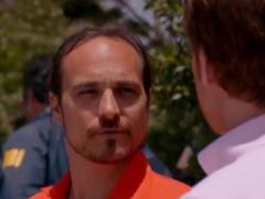 嗜血判官第七季:兰德尔死前的阳光和甜筒