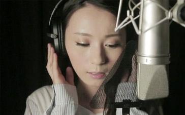 《一条叫王子的狗》主题曲MV 清纯女主深情献唱