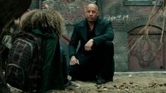最后的巫师猎人 中文删减片段2