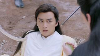 独孤皇后:宇文会欲杀杨坚解恨
