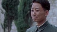张涵予终于找到野战团幸存者,却发现真相如此惨烈!