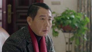 初婚:朱大庆签字离婚
