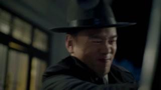 《脱身》王耀庆撑起男主气场,演技到位