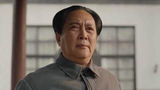 毛泽东总结胜利原因
