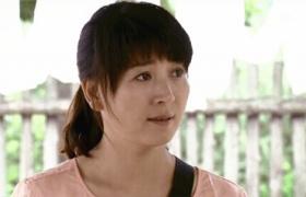 豆腐西施杨七巧-20:大志帮七巧被母亲骂