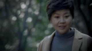 《爱的追踪》闫妮这么美的一次,你必须点开看