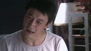 《大女当嫁》钱乐乐告诉小军澎坦之前追过自己