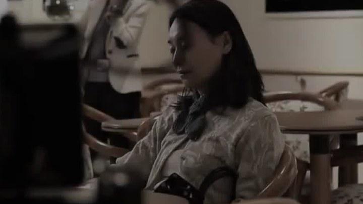 幸运是我 花絮1:念念不忘特辑 (中文字幕)