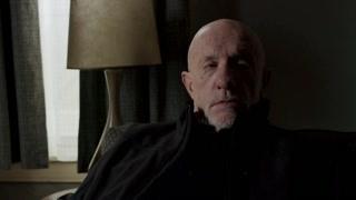 风骚律师 第四季第1集预告