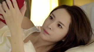 《爱来的刚好》张熙媛演技美炸,请给我一个这样的女朋友