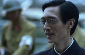 【我的绝密生涯】第27集预告-公磊带人搜黄志忠仓库