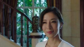 《再创世纪》杨怡又美又可爱,是个惹人爱的姑娘