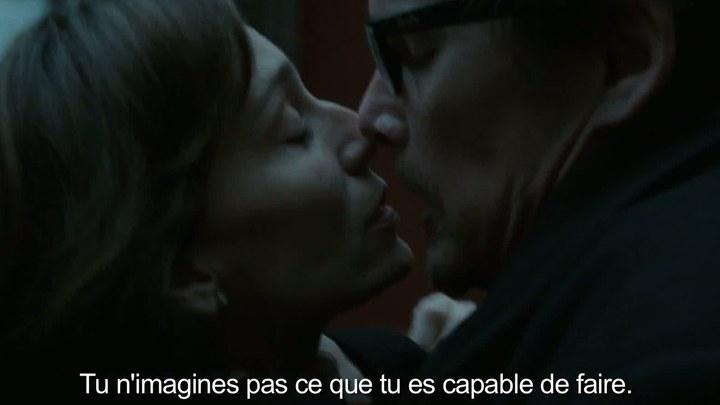 巴黎五区的女人 预告片2
