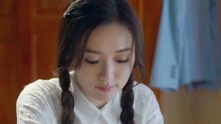 《爱来的刚好》江铠同演技美炸,请给我一个这样的女朋友