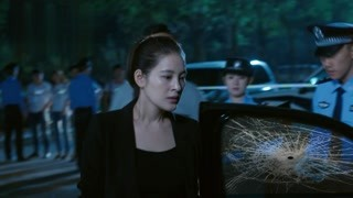 法网追凶第一季第1集精彩片段1527651520850