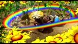 《小叮当:羽翼之谜》片段