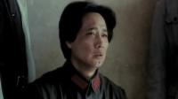 红军少年生命垂危,临终前终见毛主席