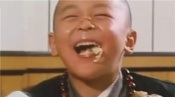 """《新乌龙院》""""催笑重聚""""特辑"""